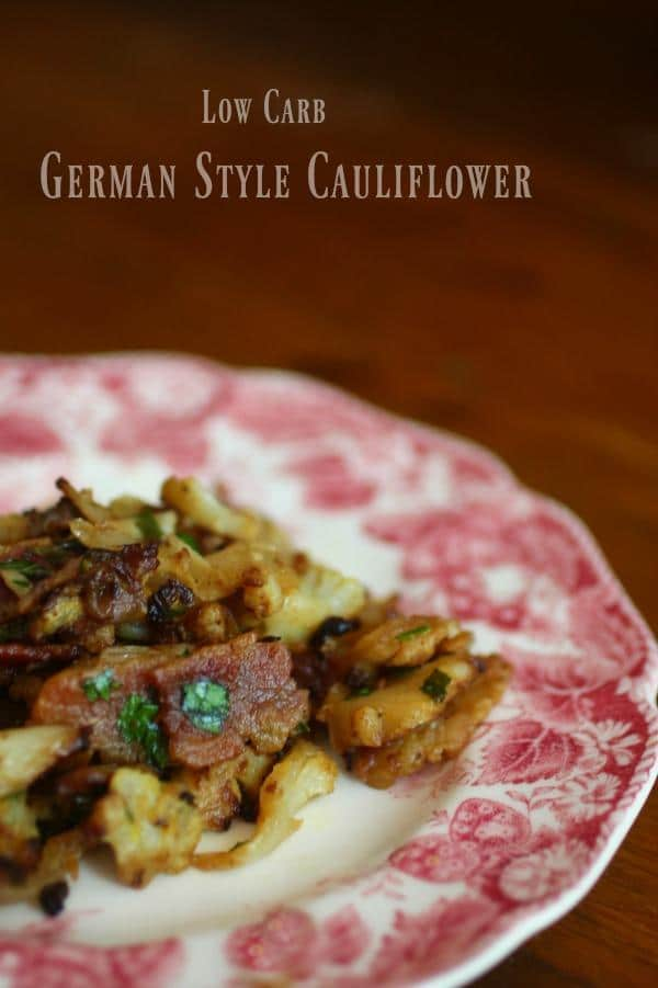 low-carb-german-style-cauliflower-title-reduced