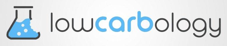 Lowcarb-ology.com Logo